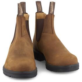Blundstone 562 Chaussures, light brown